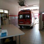 Fahrzeughalle_6