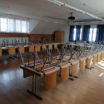 Sitzungssaal_2