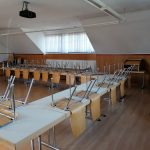Sitzungssaal_1