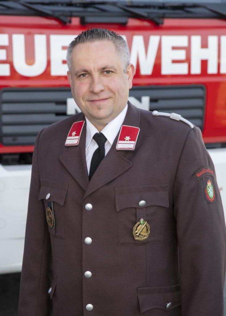 OBI Stacher Karl