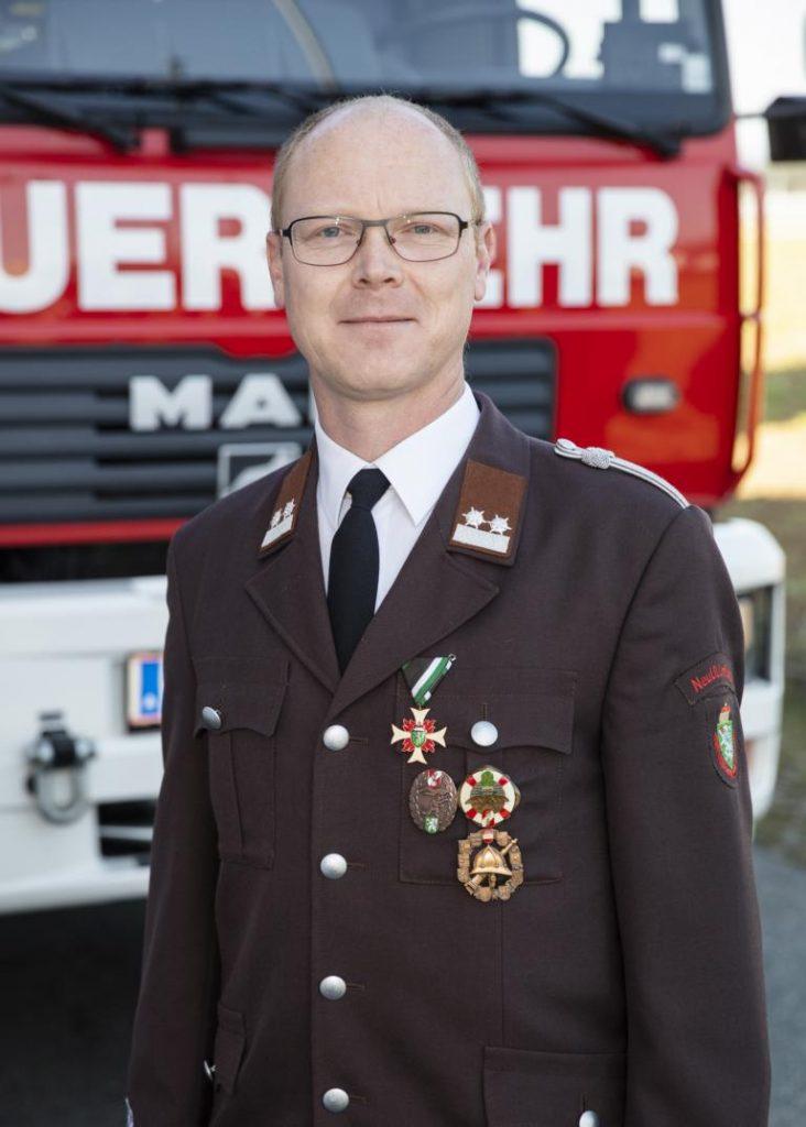 HLM d. F. Satzer Reinhold