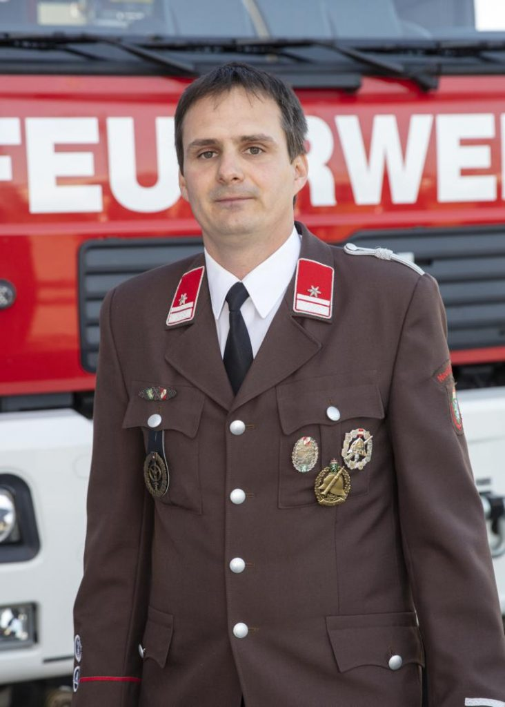 BM Steirer Michael
