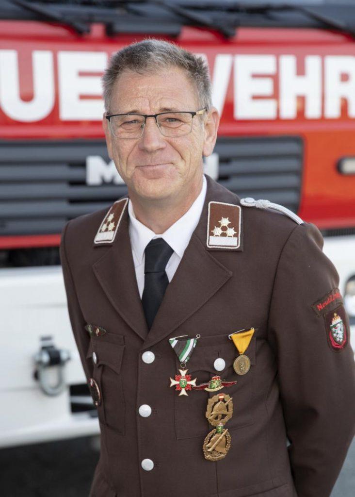 BM Damm Karlheinz