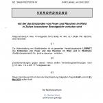 Verordnung_Osterfeuer